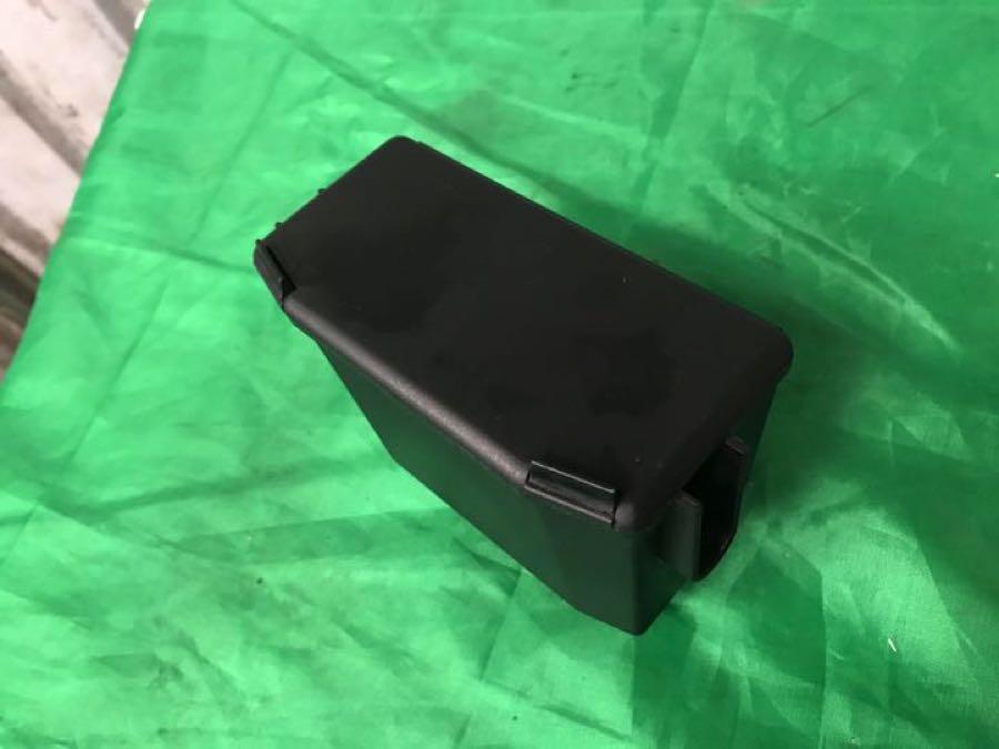 cf3 cable box