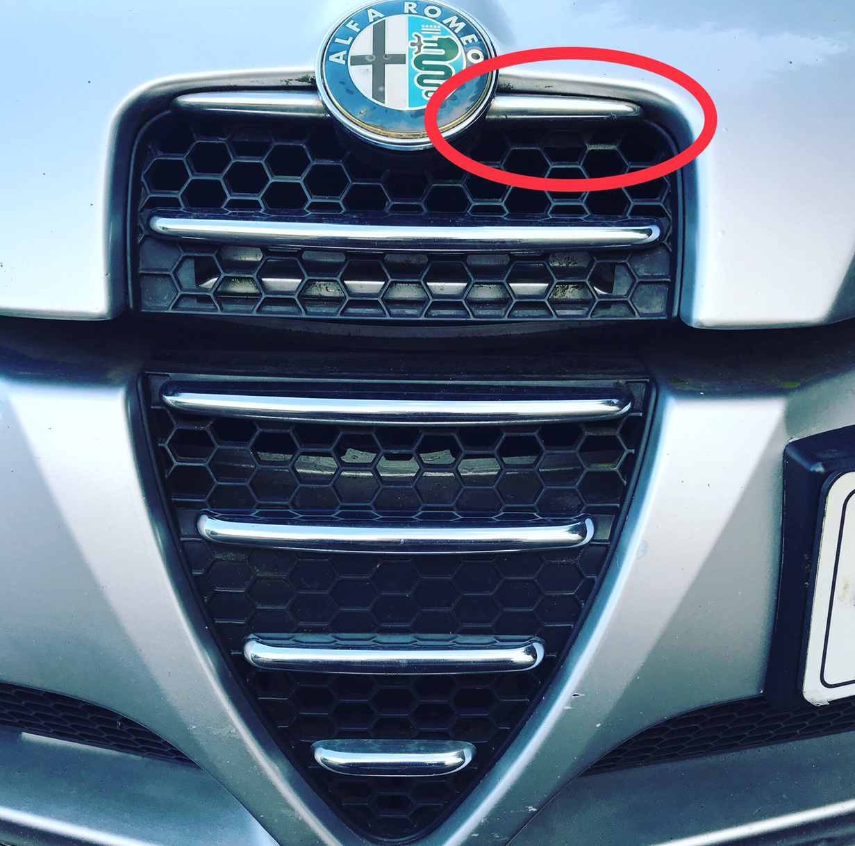 p3 top left grill